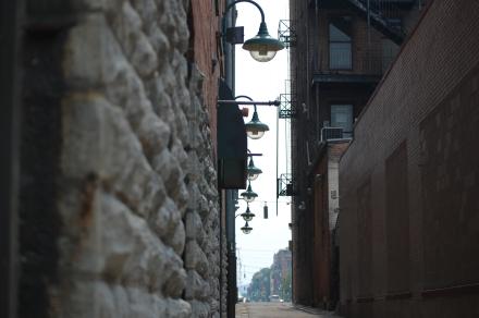krstype alleys (3)