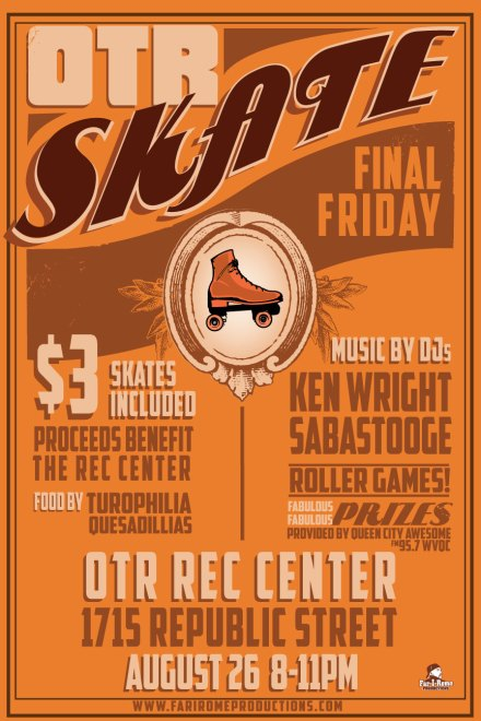 OTR_skate_poster