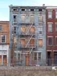 Over-the-Rhine Cincinnati by Mike Uhlenhake (10)