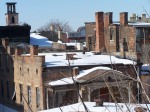 22 Over-the-Rhine Cincinnati by Mike Uhlenhake (11)