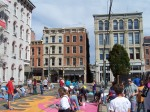 41 Over-the-Rhine Cincinnati by Mike Uhlenhake (11)