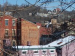 Over-the-Rhine Cincinnati by Mike Uhlenhake (12)