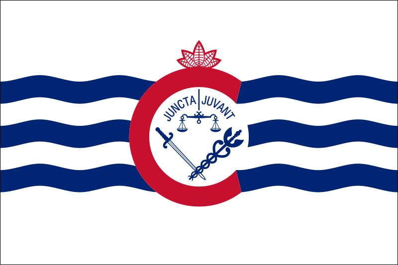 flag-of-cincinnati2.png
