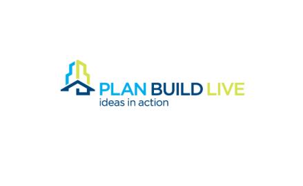 Plan Build Live