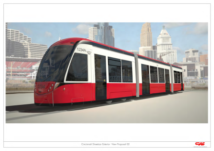 Cincinnati Streetcar Design Renderings (4)