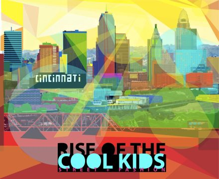 Rise of the Cool Kids (1)