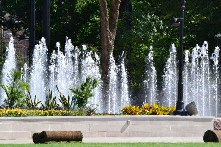 Washington Park (1)